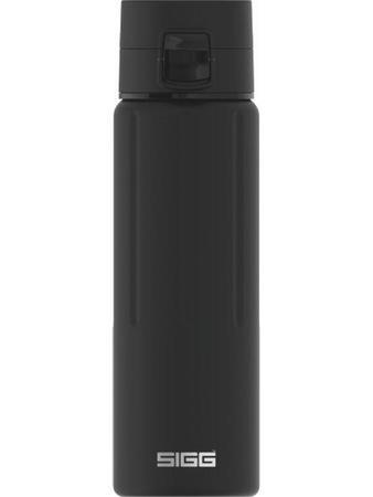 Kubek SIGG Gemstone One Obsidian 0.5L 8735.10 (1)