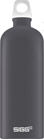 Butelka SIGG Lucid Shade Touch 1L 8673.50 (1)