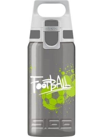SIGG Butelka VIVA One Football Tag 0.5L 9001.50 (1)