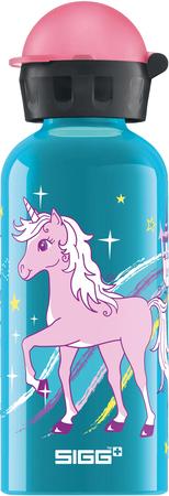 Butelka SIGG Bella Unicorn 0.4L 8625.90 (1)