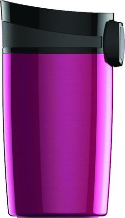 Kubek termiczny SIGG Miracle Mug Berry 0.27L 8695.80 (1)