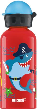 Butelka SIGG Underwater Pirates 0.4L 8624.70 (1)
