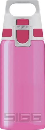 SIGG Butelka VIVA One Berry 0.5 L 8685.90 (1)