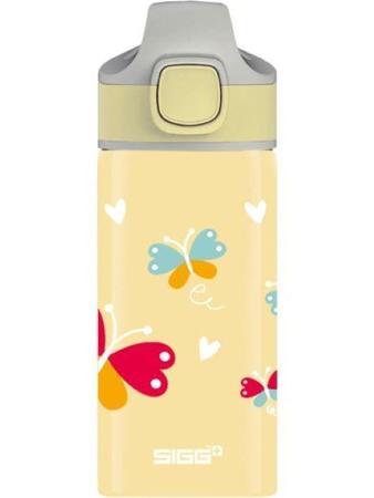 SIGG Butelka MK WMB Butterfly 0.4L 8730.40 (1)