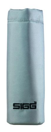 Pokrowiec SIGG Nylon Silver WMB 0.75L 8336.10 (1)