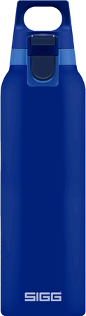 Termos SIGG Hot & Cold ONE Midnight 0.5L 8674.00 (1)