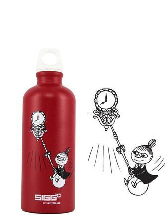 SIGG Butelka X Moomin Little My 0.6L 8969.00 (1)