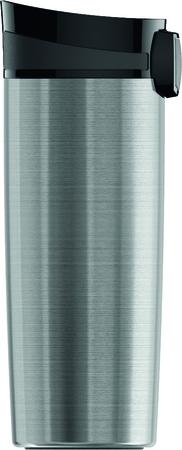 Kubek termiczny SIGG  Miracle Mug Brushed 0.47L 8695.00 (1)