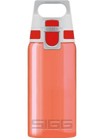 SIGG Butelka VIVA One Red 0.5L 8596.60 (1)