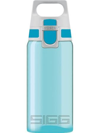 SIGG Butelka VIVA One Aqua 0.5L 8631.40 (1)