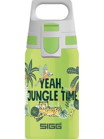 SIGG Butelka Shield One Jungle 0.5L 9000.80 (1)