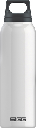 Termos SIGG Classic White 0.5L 8448.10 (1)