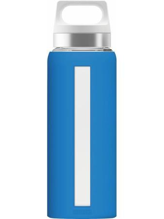 Butelka szklana SIGG  Dream Electric Blue 0.65L 8774.80 (1)