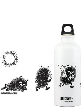 SIGG Butelka X Moomin Stinky 0.6L 8969.10-V2 (1)
