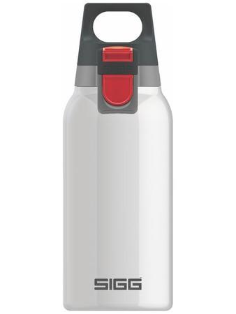 SIGG Kubek Termiczny White 0.3L 8540.00 (1)