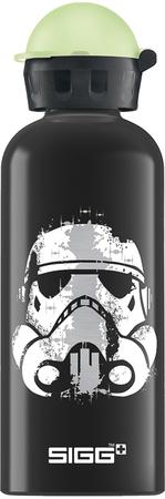 Butelka SIGG Star Wars Rebel 0.6L 8486.90 (1)