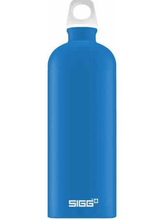 SIGG Butelka Lucid Electric Blue Touch 1L 8773.70 (1)