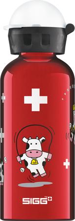 Butelka SIGG Funny Cows 0.4L 8626.90 (1)