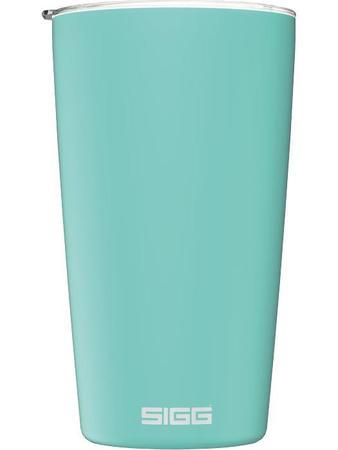 Kubek ceramiczny SIGG Creme Glacier 0.4L 8972.50 (1)