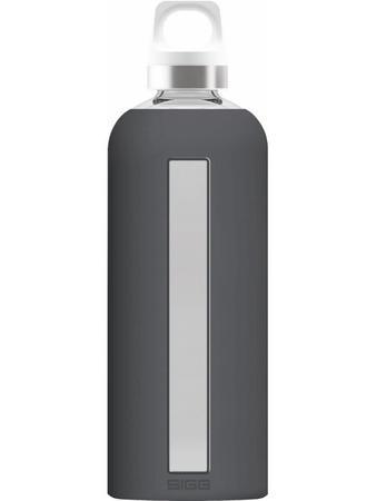 Butelka szklana SIGG Star Shade 0.85L 8667.90 (1)