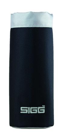 Pokrowiec SIGG Nylon Black WMB 0.75L 8335.50 (1)