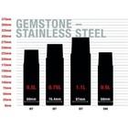 SIGG Kubek Gemstone One Selenite 0.5L 8735.20 (4)