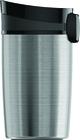 Kubek termiczny SIGG Miracle Mug Brushed 0.27 L 8695.50 (1)