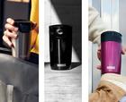 Kubek termiczny SIGG Miracle Mug Brushed 0.27 L 8695.50 (5)
