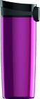 Kubek termiczny SIGG  Miracle Mug Berry 0.47L 8695.30 (1)